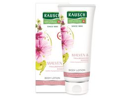 RAUSCH Malven Bodylotion 200ml