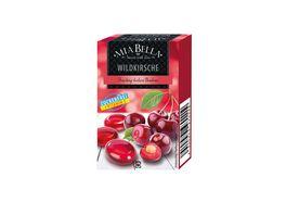 MIA BELLA Bonbons Wildkirsche