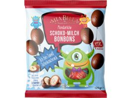 MIA BELLA Schokoladen Bons