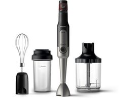 PHILIPS ProMix Handmixer Viva Collection HR2652 90