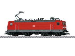 Maerklin 37426 Elektrolokomotive Baureihe 114