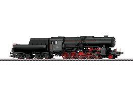 Maerklin 39045 Dampflokomotive Baureihe 42