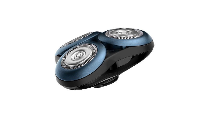 PHILIPS Scherkoepfe Shaver Series 7000
