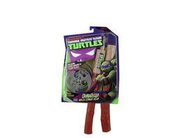 Turtles Rollenspielset Donatello