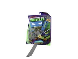 Turtles Rollenspiel Set Leonardo