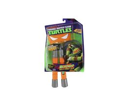 Turtles Rollenspiel Set Michelangelo