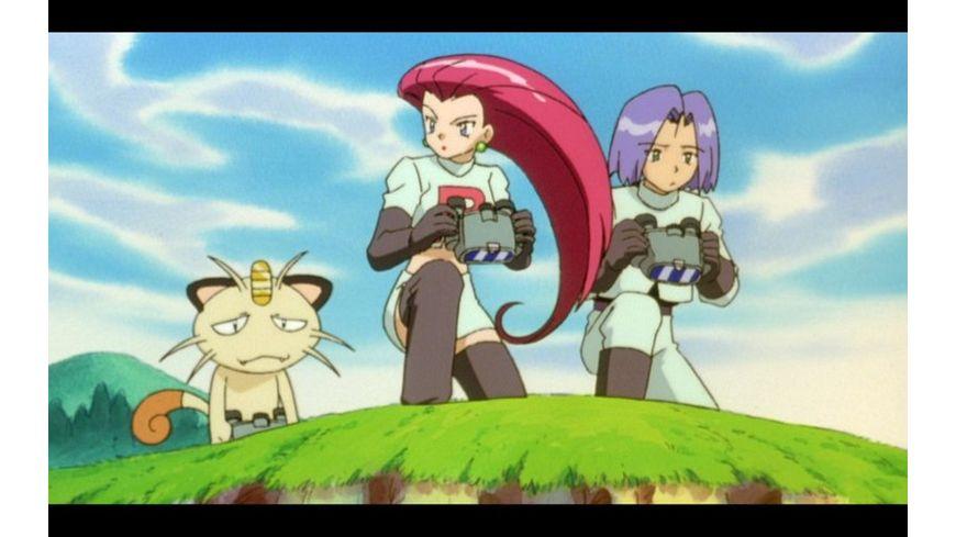 Pokemon Der Film