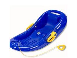 KHW Kids Bob Snow Flipper de Luxe blau