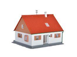 Viessmann 38720 H0 Einfamilienhaus mit Laden
