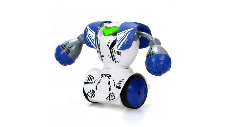 Silverlit 88052 Robo Kombat Faustkampfroboter