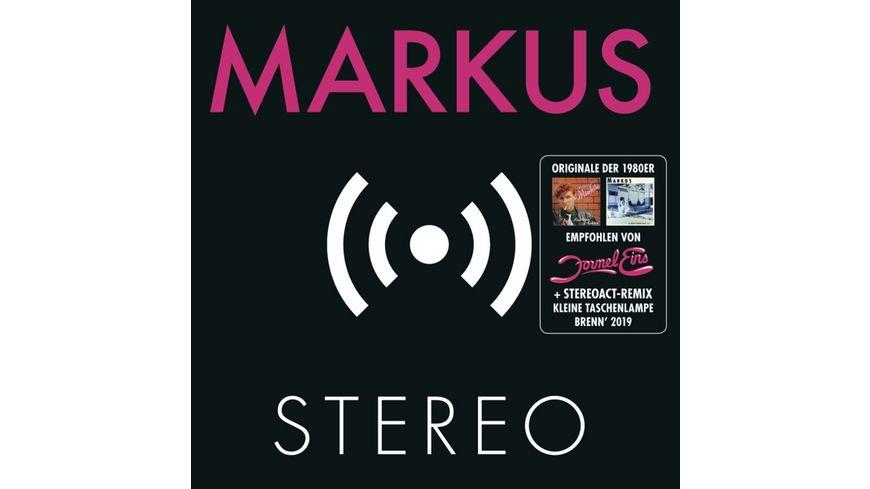 Stereo 2 Originale