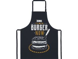 Stuco Schuerze Design Burger