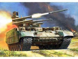 Zvezda 500783636 1 35 BMPT Terminator