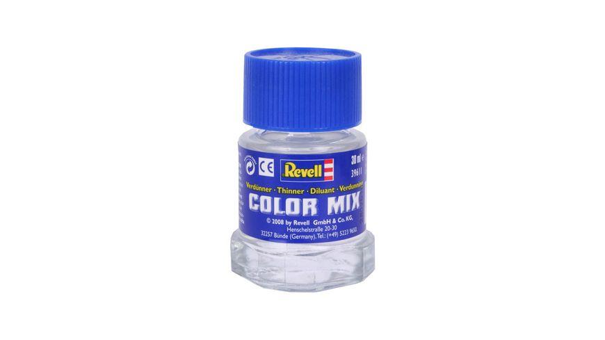Revell 39611 Color Mix Verduenner 30ml