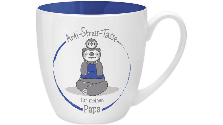 GRUSS & CO Tasse »Papa«