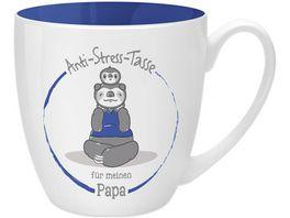 GRUSS CO Tasse Papa