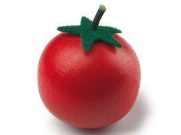 Erzi Kaufladen Gemuese Tomate