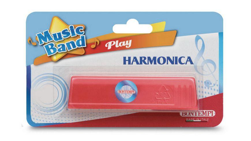 Bontempi Harmonica