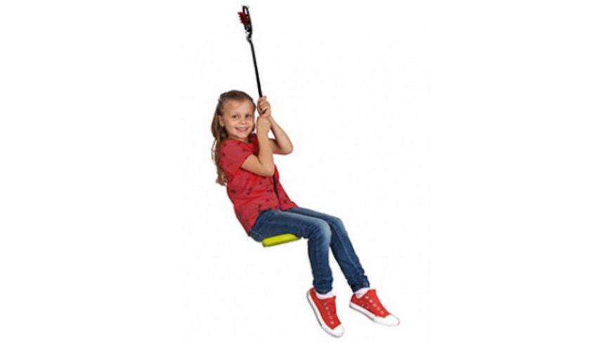 BIG Activity Swing