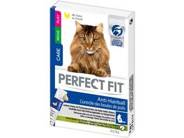 PERFECT FIT KATZE Snack Anti Haarball