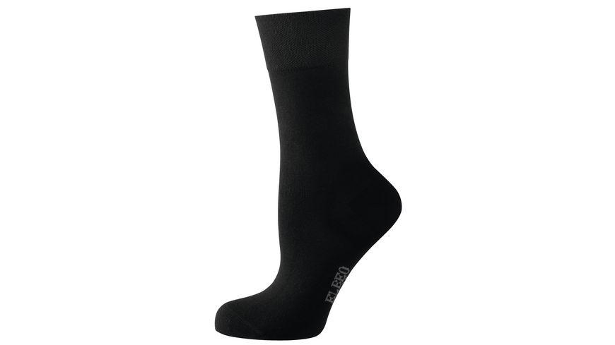 715d141c78627 ELBEO Damen Socke Fresh Comfort online bestellen | MÜLLER