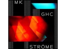 Stroeme feat GewandhausChor