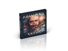 Artus Limitierte Special Edition