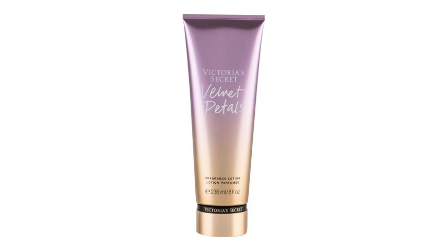 VICTORIA S SECRET Bodylotion Velvet Petals