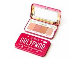 theBalm Autobalm Girl Pwdr