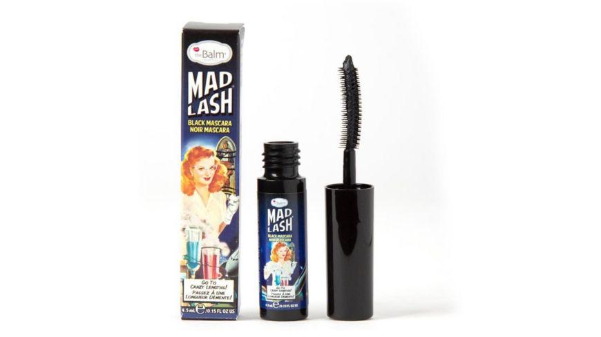 theBalm Mad Lash Mascara Travel Size