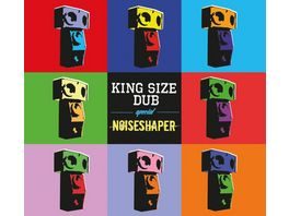 King Size Dub Special Noiseshaper