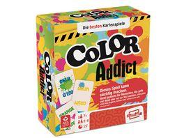 ASS Altenburger Color Addict