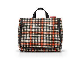 reisenthel multicase toiletbag XL