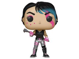 Funko POP Fortnite Sparcle Specialist
