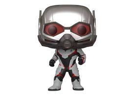 Funko POP Marvel Avengers Endgame Ant Man