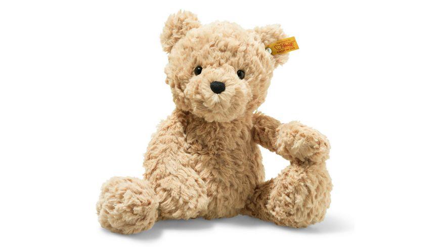 Steiff Soft Cuddly Friends Jimmy Teddybaer 30 cm