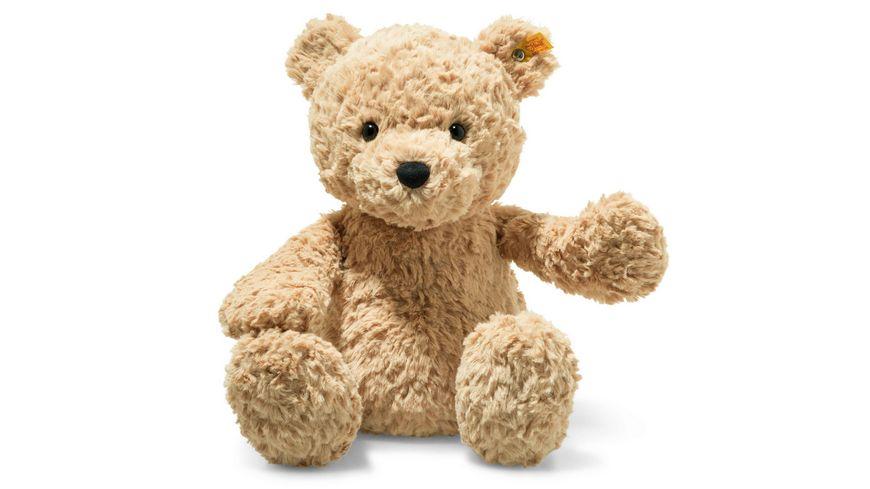 Steiff Soft Cuddly Friends Jimmy Teddybaer 40cm