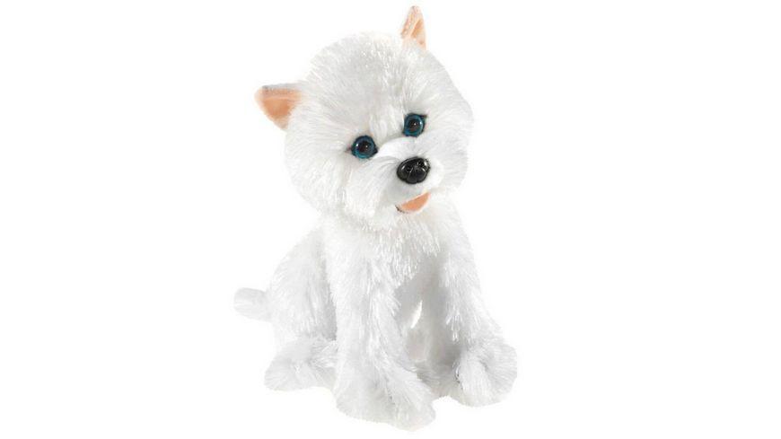 Heunec Misanimo Westhighland Terrier 25 cm