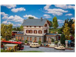 Faller 110112 H0 Bahnhof Steinheim