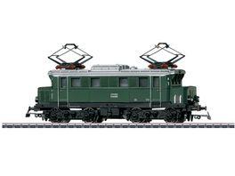Maerklin 30110 Elektrolokomotive Baureihe E 44