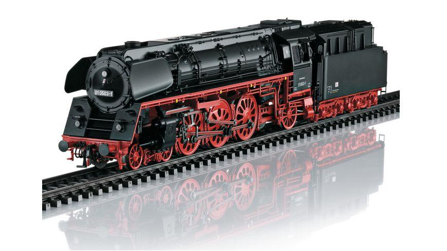 Maerklin 39209 Dampflokomotive Baureihe 01 5