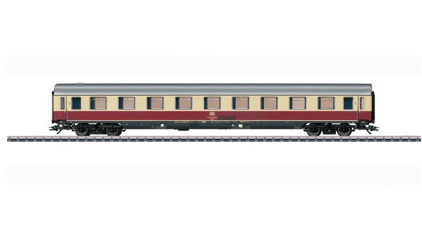 Maerklin 43845 Personenwagen 1 Klasse