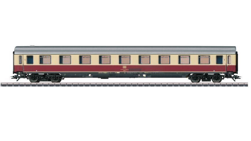 Maerklin 43862 Personenwagen 1 Klasse