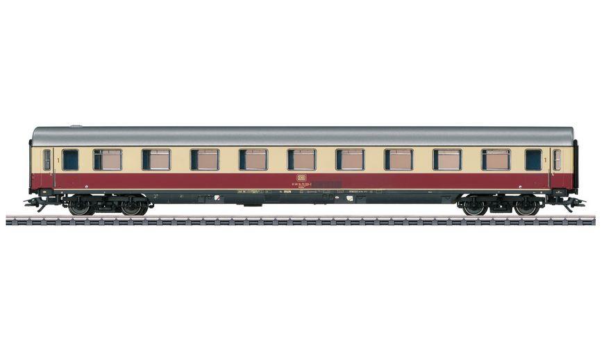 Maerklin 43863 Personenwagen 1 Klasse