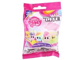 Vivid My Little Pony Micro LITE Sammelfigur Blindbag