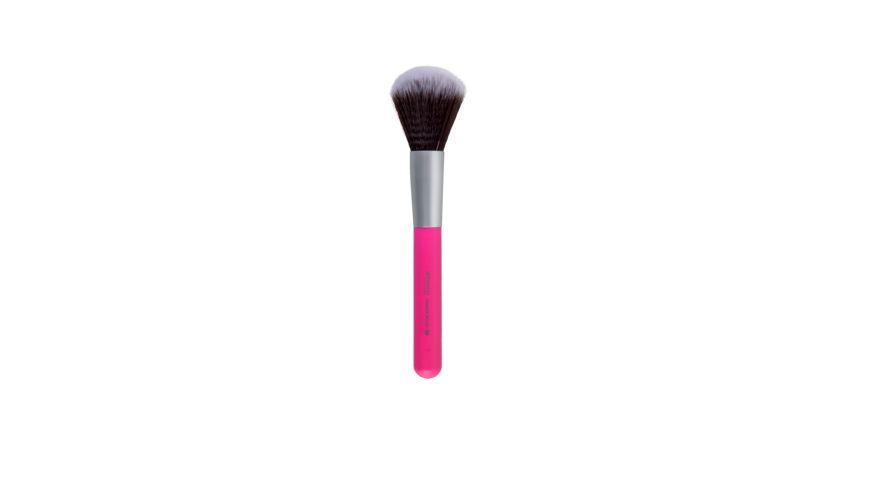 BENECOS Powder Brush Colour Edition