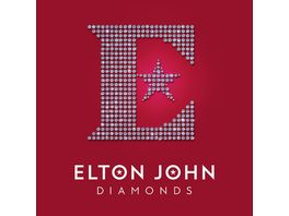 Diamonds 3CD Deluxe 2019