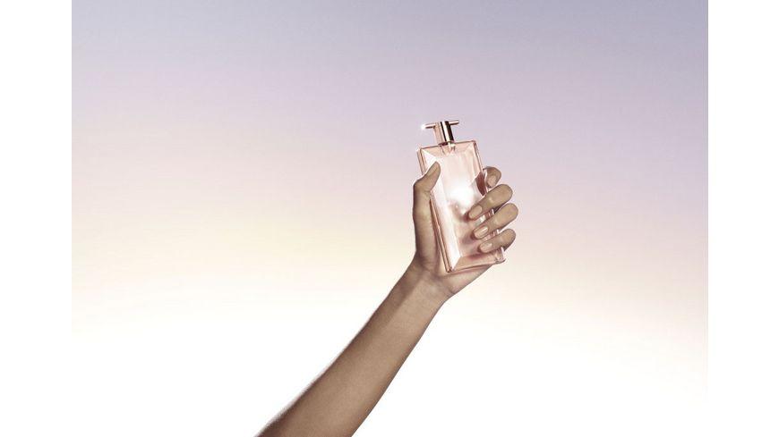 LANCOME Idole Eau de Parfum