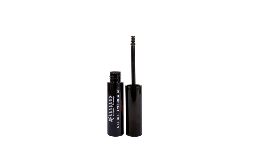 BENECOS Natural Eyebrow Gel