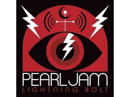 Lightning Bolt Intl Digipack